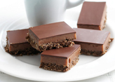 chocolate_slice