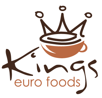 kings euro foods superb coffee and quality food in perth www kingseurofoods com au