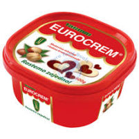 eurocrem tub photo