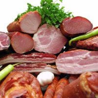 eurostyle pork varieties photo