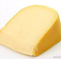 gouda cut photo