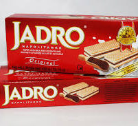 jadro biscuits photo