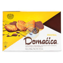 kras domacica biscuits photo