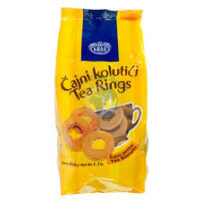 kras tea rings photo