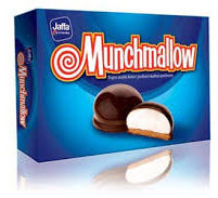 munchmallow photo