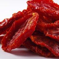 sundried tomato photo